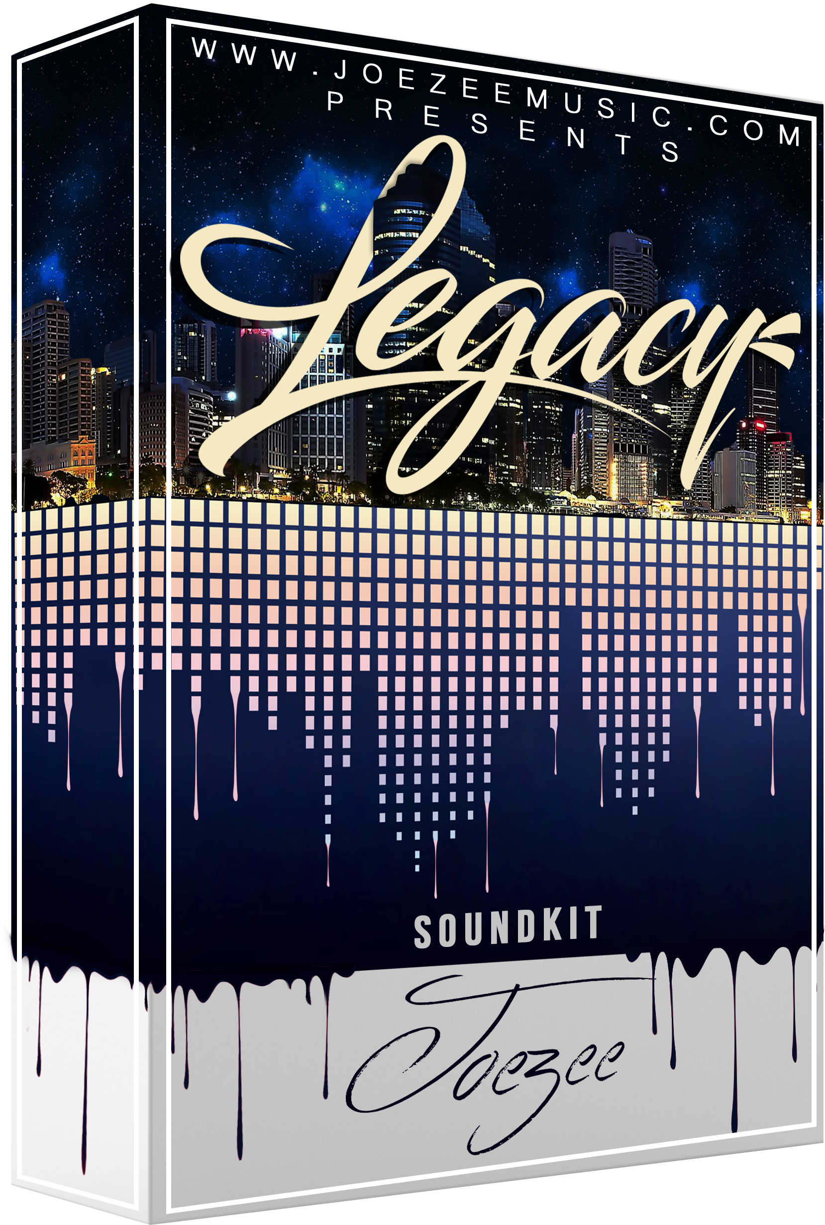 legacy_final_1