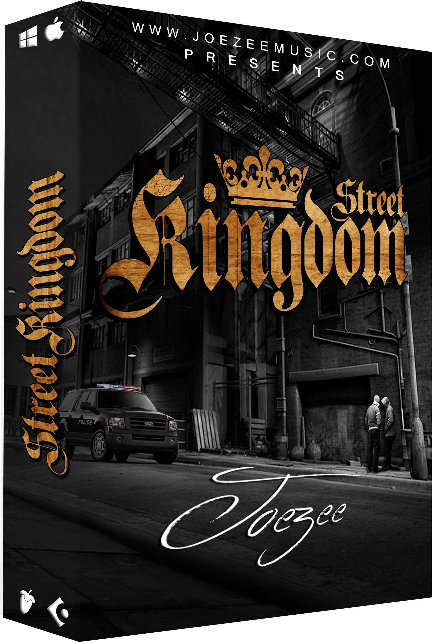 street_kingdome_final