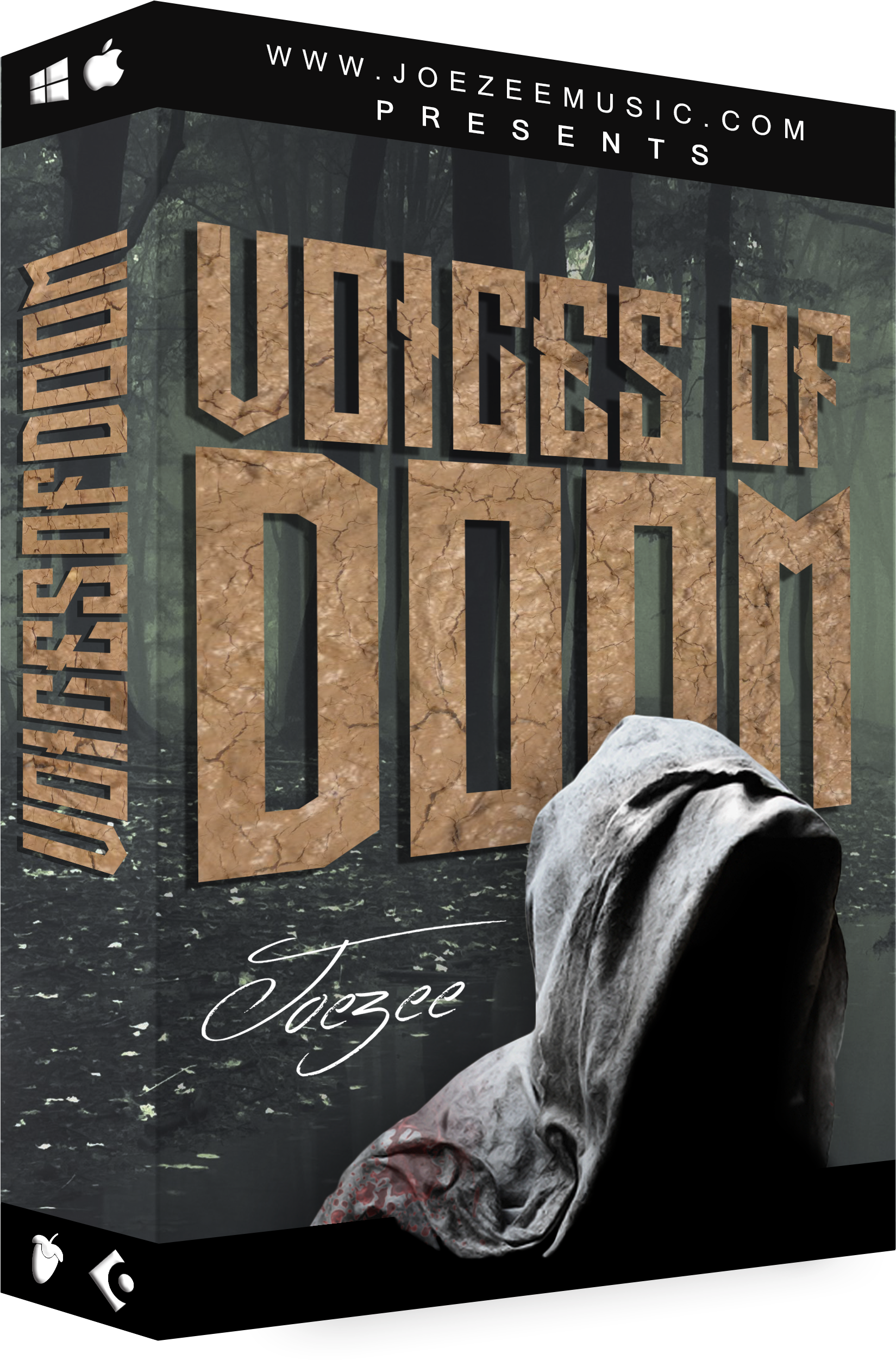 voices-of-doom_final
